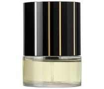 Gold Edition Düfte Eau de Parfum 50ml