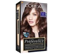 Nr. 6.21 - Opèra Haarfarbe