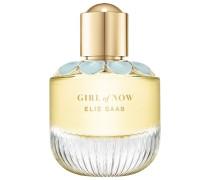 Eau de Parfum 50ml für Frauen
