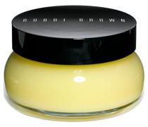 Extra Gesichtspflege Reinigungscreme 200ml