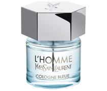 L'Homme Cologne Bleue Parfum 60.0 ml
