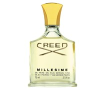 75 ml Millesime for Men Neroli Sauvage Eau de Parfum (EdP)  für Männer
