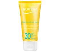 50 ml  Creme Solaire LSF 30 Sonnencreme
