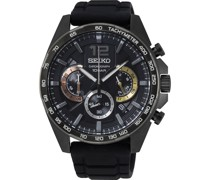 -Uhren Analog Quarz One Size 87853187