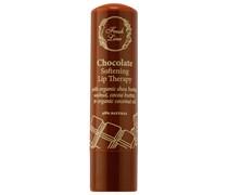 5.4 g Schokolade Lippenbalm