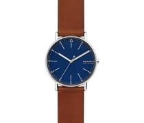 -Uhren Analog Quarz One Size 87134938