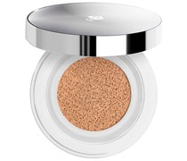 14 g Nr. 02 - Beige Rose Teint Miracle Cushion Foundation