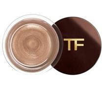 Augen-Make-up Kosmetik Lidschatten 5ml Rosegold