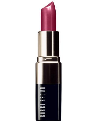 Nr. 03 - Raisin Lippenstift 3.4 g