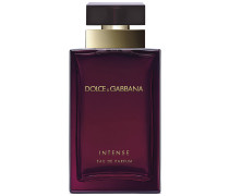 100 ml  Intense Eau de Parfum (EdP)