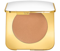 9 g Small Bronzing Powder - Gold Dust Puder