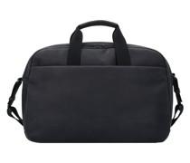 Workbag Aktentasche Leder 44 cm Laptopfach