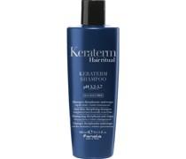 Keraterm Shampoo