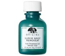 Gegen unreine Haut Gesichtspflege Anti-Akne Pflege 10ml