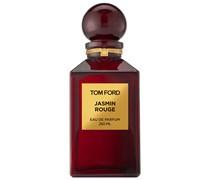 100 ml Private Blend Düfte Jasmin Rouge Eau de Parfum (EdP)  für Frauen und Männer