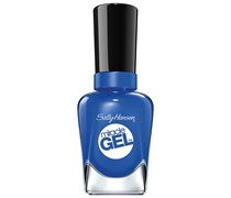 14.7 ml  Nr. 360 - Tidal Wave Miracle Gel Nagellack