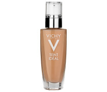 Teint Ideal Make-up Foundation 30ml