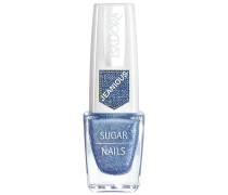 6 ml Jeanious Sugar Nails Nagellack