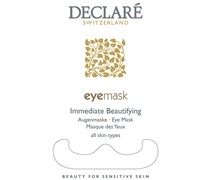 8 ml  Augenmaske Maske