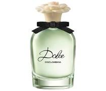 75 ml  Dolce Eau de Parfum (EdP)