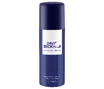 150 ml Classic Blue Deodorant Spray