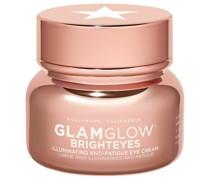 Gesichtspflege Pflege Augencreme 15g