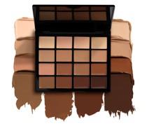 Paletten & Sets Foundation 17.6 g