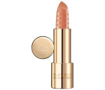 Nude Lippenstift 4.0 g