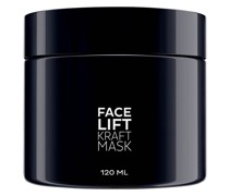 Facelift Kraft Mask