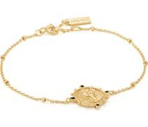 -Armband Victory Goddes Bracelet 925er Silber One Size 88046439
