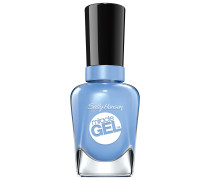 Nr. 370 - Sugar Fix Nagellack 14.7 ml