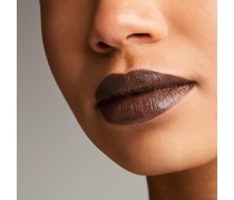 Natural Looks Lippenstift 3.6 g Schwarz