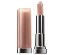 Nr. 740 - Coffee Craze Lippenstift 4.4 g