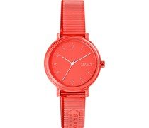 -Uhren Analog Quarz One Size 87921972