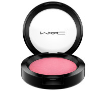 6 g Sheer Tone Shimmer Blush Dollymix Powder Rouge