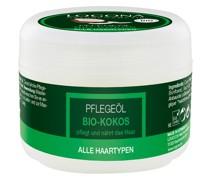 Styling Haarpflege Haaröl 45ml