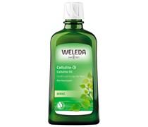 Körperöle Clean Beauty 200ml