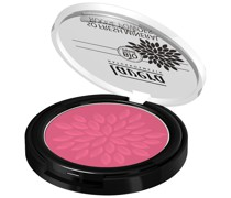 Nr. 04 - Pink Harmony Mineral Rouge Powder 4.5g 4.5 g