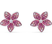 -Ohrstecker TROPICAL OHRSTECKER FLOWER Metall One Size 87906141