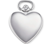 -Anh�nger 925er Silber One Size 87488101