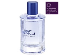 60 ml  Classic Blue Eau de Toilette (EdT)