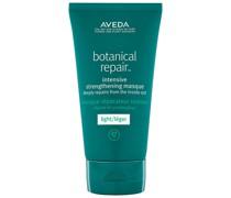 Botanical Repair™ Intensive Strengthening Masque - Light Haarmaske 150ml
