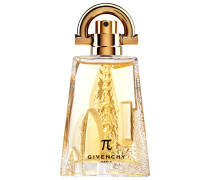30 ml  Pi Eau de Toilette (EdT)  gelb