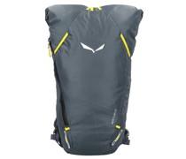 Apex Climb 25 Rucksack 55 cm