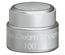 Pure Perfection 100 Pflegeserien Augencreme 15ml