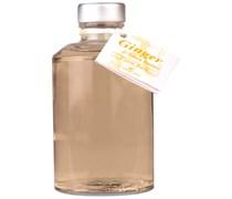 250 ml  Badeschaum