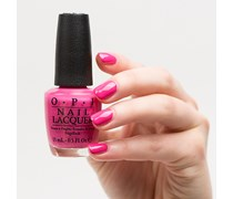 Nr. H59 Kiss Me on My Tulips Nagellack 15.0 ml