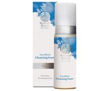 Gesichtspflege Beauty Reinigungsschaum 150ml