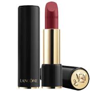 4.2 ml  Nr. 397 - Berry Noir Absolue Rouge Matt Lippenstift