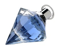 30 ml  Wish Eau de Parfum (EdP)  gelb